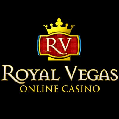 Astonishing World Of Royal Vegas With Instant Payouts