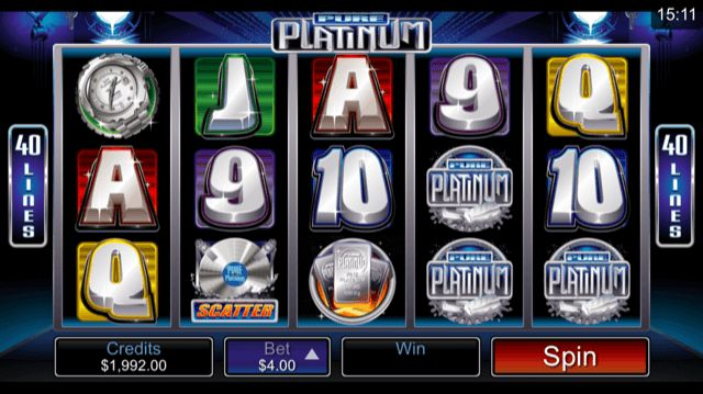 Download Pokies Games & Generate Pleasuring Moment With Australian Casinos