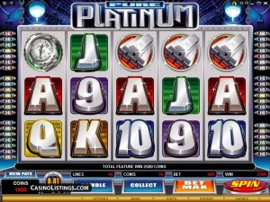 Pokies Games For Android And Iphone